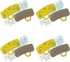 Best f1 brake pads Reviews