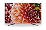 Sony XBR65X900F 65-Inch 4K Ultra HD Smart LED TV with Alexa Compatibility