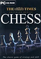 times chess (PC) (???)
