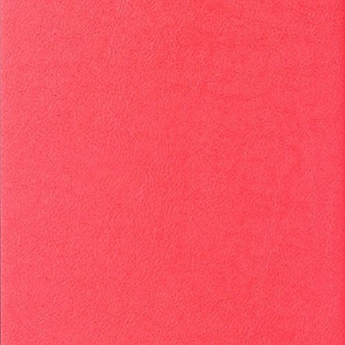 XITODA Hülle Kompatibel mit Huawei MatePad T10 AGR-L09 AGR-W09 9.7''/MatePad T10S AGS3-L09 AGS3-W09 10.1'',PU Leder Stand Schutzhülle für Huawei MatePad T 10/ T 10S Case Cover,rot