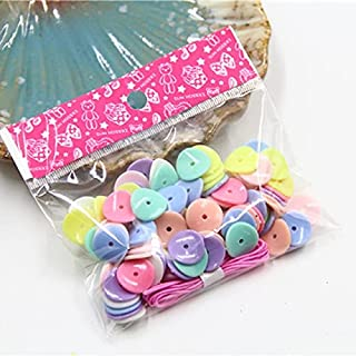 Toys - 15 Shape DIY Toys For Children Jewelry Making Lacing Necklace Girl Gift Beaded Bracelet Handicrafts Kids Arts Craft...