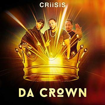 Da Crown