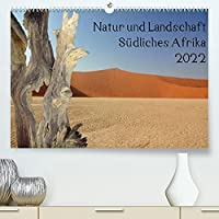 Natur und Landschaft. Suedliches Afrika 2022 (Premium, hochwertiger DIN A2 Wandkalender 2022, Kunstdruck in Hochglanz): Spektakulaere, einzigartige Landschaften, wie sie nur der Sueden Afrikas zu bieten hat. (Monatskalender, 14 Seiten )