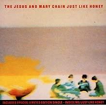 Just Like Honey (Limited Edition 2 Vinyl Set)
