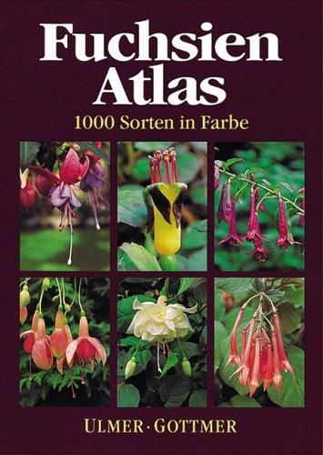 Fuchsien-Atlas