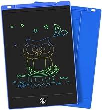 Mejor Dibujos Para Tablet de 2021 - Mejor valorados y revisados