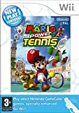 Nintendo Selects: Mario Tennis [Importación Inglesa]