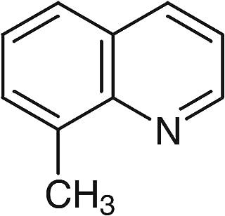 8 methylquinoline