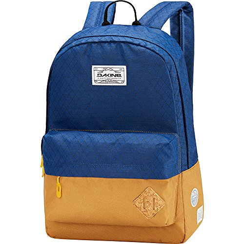Dakine 365 Pack Backpack 21L Scout One Size