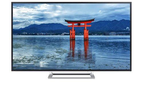 Toshiba 58M9363DG 146 cm (Fernseher,800 Hz)