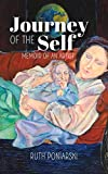 Journey of the Self: Memoir of an artist