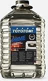 Toyotomi Prime 5 Litri, Combustibile Uni...