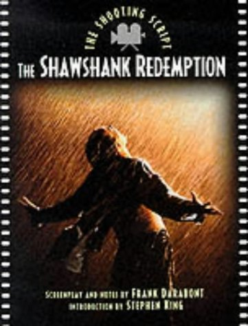 The Shawshank Redemption (NHB Shooting Scripts S.)