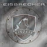 Eisbrecher: Eiszeit [180g Vinyl 2-LP] [Vinyl LP] (Vinyl)