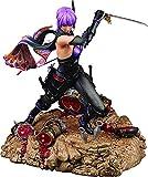 Multiverse Studio Ninja Gaiden 3 Ayane 13-Inch Statue