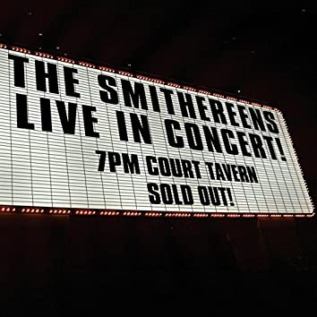 Live In Concert - Greatest Hits And More!