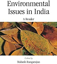 Best environmental issues in india book Reviews