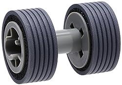 Fujitsu fi 6130 Pick Roller Replacement | CON 3540 011A