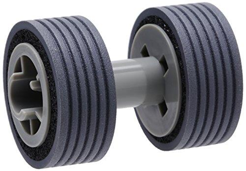 Fujitsu PA03540-0001 Scanner Brake Roller (PA03540-0001) -