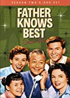 Father Knows Best: Season Two/ [DVD] [Import]