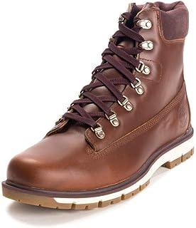 Timberland Boots Radford 6 Dring Black