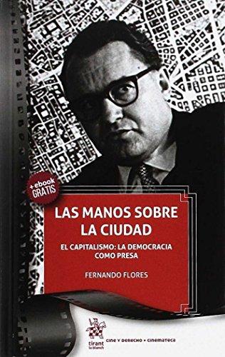 Las Manos Sobre la Ciudad (Cine y Derecho)