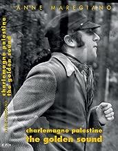 Charlemagne Palestine : The Golden Sound [ NON-USA FORMAT, PAL, Reg.0 Import - France ]