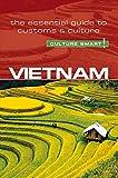 Vietnam - Culture Smart!: The Essential Guide to Customs & Culture (67)