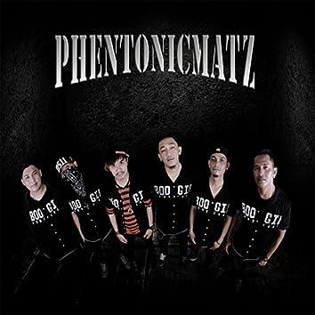 Phentonicmatz