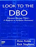 Look to the DBO (English Edition)