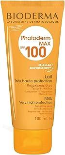 Bioderma Photoderm Max SPF100 Milk 100 mL