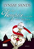 Vampire sind die beste Medezin