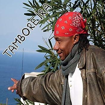 Tamboreira