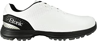 Golf- Stabilizer Shoes