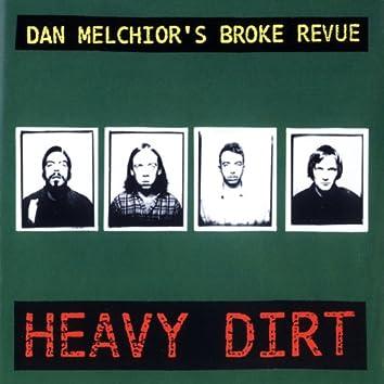 Heavy Dirt