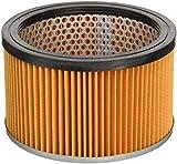 東芝 電気集塵機 交換用マイクロフ�