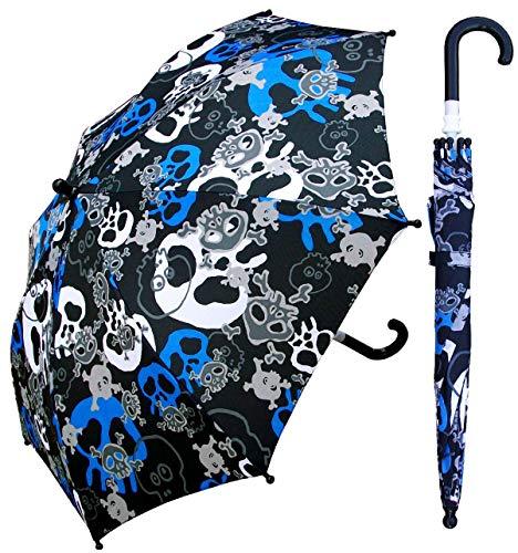 Paraguas Gorjuss  marca RainStoppers