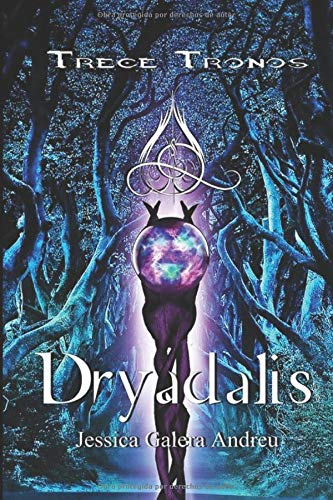 Dryadalis (Trece Tronos)