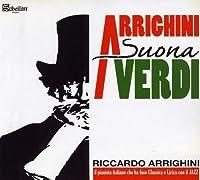 Suona Verdi