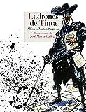 Ladrones de tinta: 145 (Literatura Reino de Cordelia)