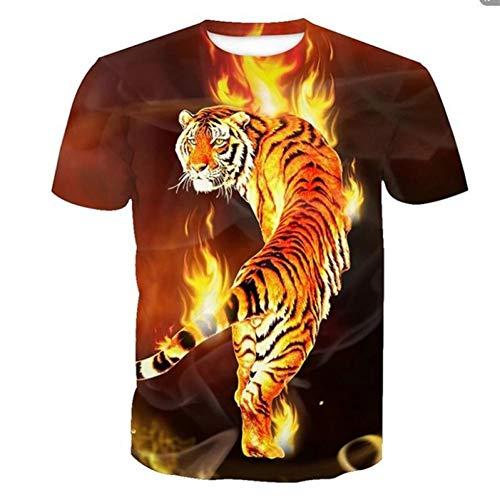 TOUSHI Camiseta 3D De Hombre Nuevos Mejores Camisetas 3D Divertido Tablero De Dardos Camiseta Impresa Dardos Juego Juego De La Camiseta Gráfica Camisetas De Manga Corta Camisas De Diseñador