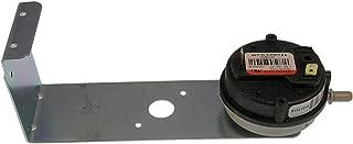 1013803 - Pressure Switch Vent - Arcoaire/Comfort Maker/Kenmore/Tempstar/Heil/International Comfort Products