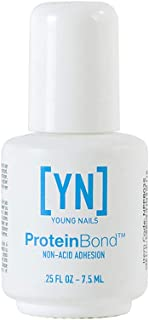 Young Nails Nail Protein Bond