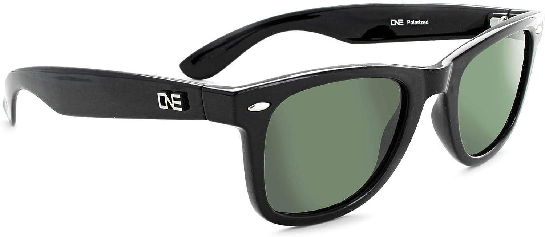 Optic Nerve online shop One Sunglasses New life Dylan