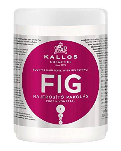 Kallos Productos para el cuidado del cabello 1 Unidad 1050 g