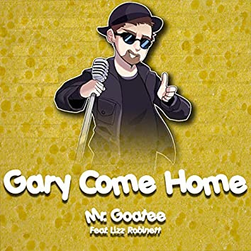 "Gary Come Home (From ""Spongebob Squarepants"")"