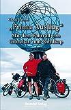 'Prima Ausflug': Mit dem Fahrrad von Gibraltar zum Nordkap