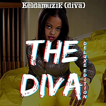 The Diva (Deluxe Edition)