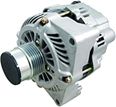 Premier Gear PG-11097 Professional Grade New Alternator