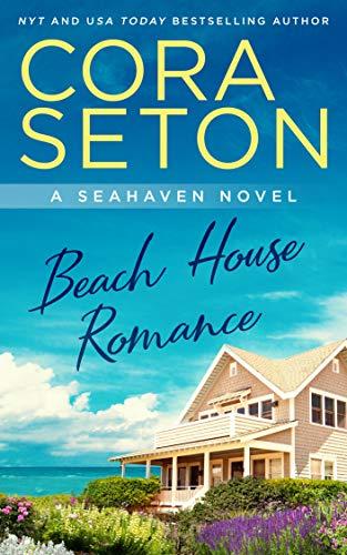 Beach House Romance (The Beach House Trilogy Book 1)
